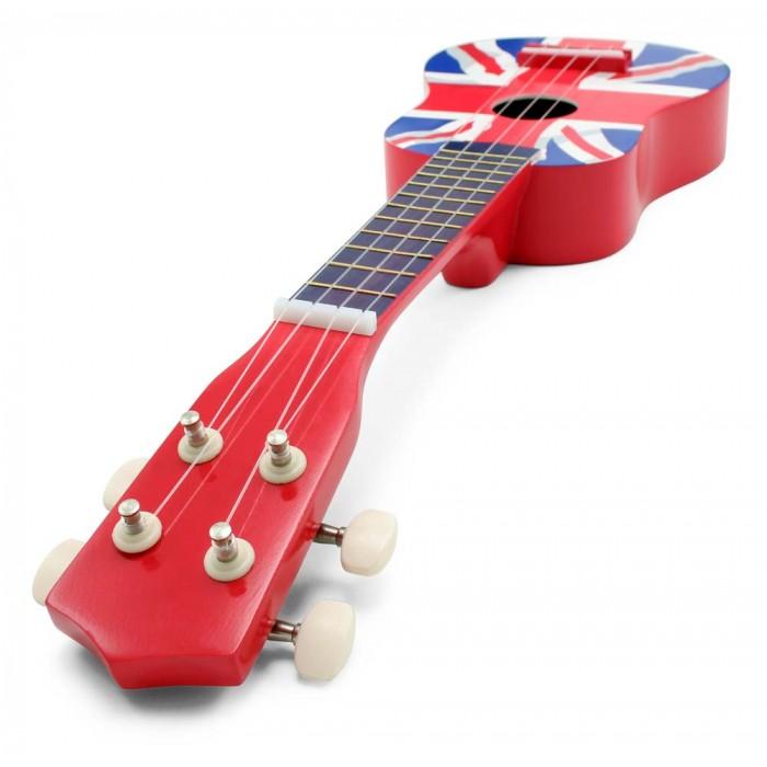9690-union-jack-soprano-ukulele-uke-2